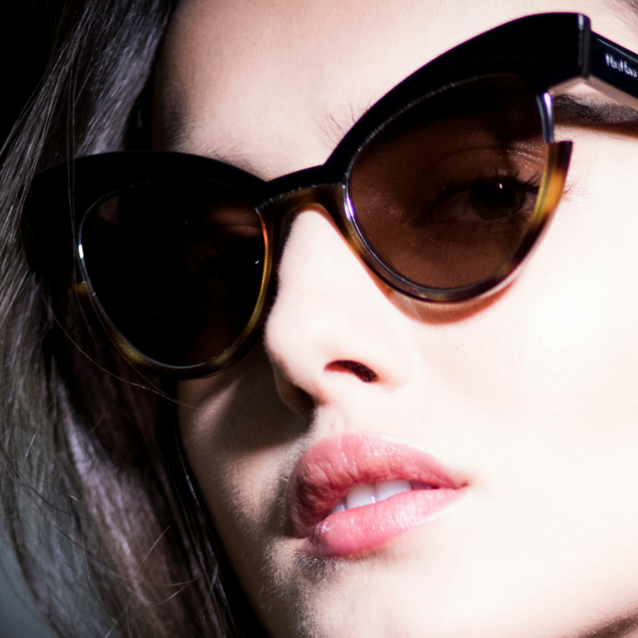 Classic Sunglasses To See You Through Winter