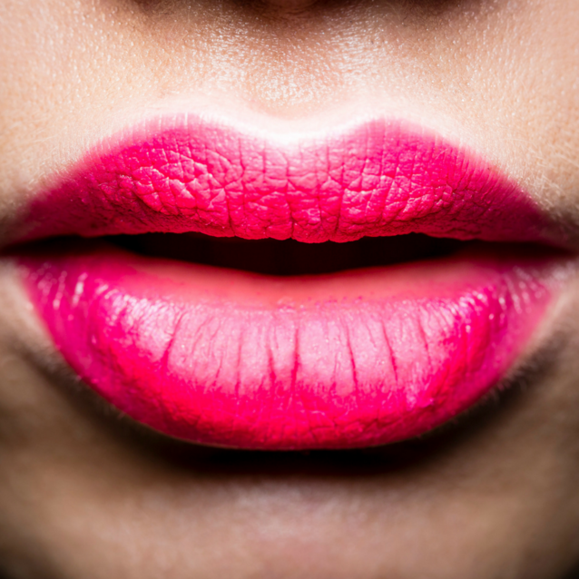 Word Of Mouth: Luxury Lip Formulas That Pack A Punch