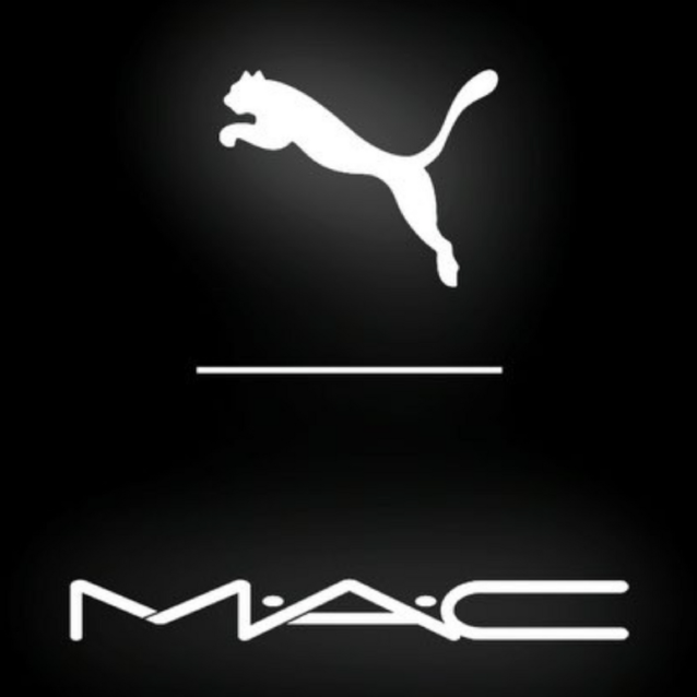 The PUMA X MAC Collaboration Of Your Dreams Is Coming