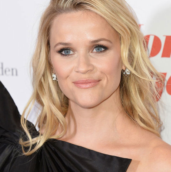 Reese Witherspoon Has Upset Some Mothers With Her Latest Speech