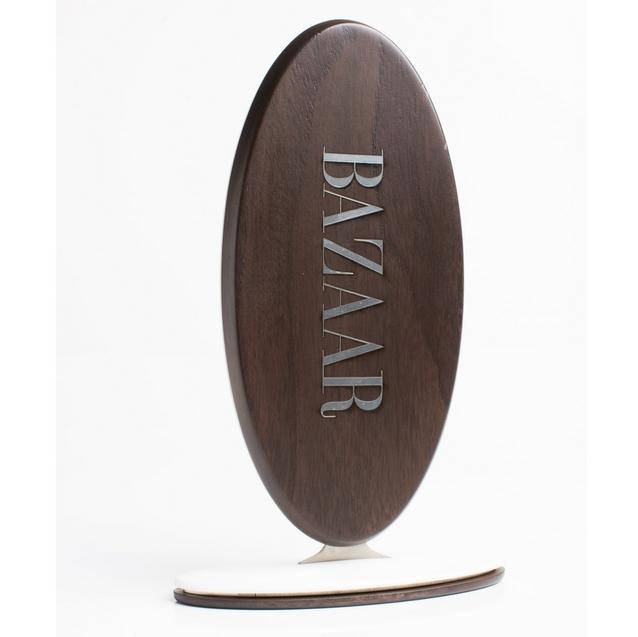 Harper's Bazaar Interiors Awards 2017 | The Winners