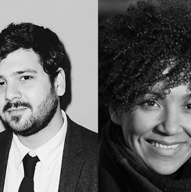 2019 Sharjah Biennial Curators Announced