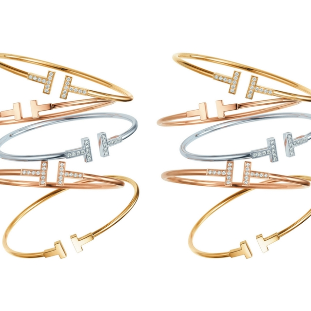 Festive Gift Guide: 6 Of Our Favourite Picks From Tiffany For The Holiday Season
