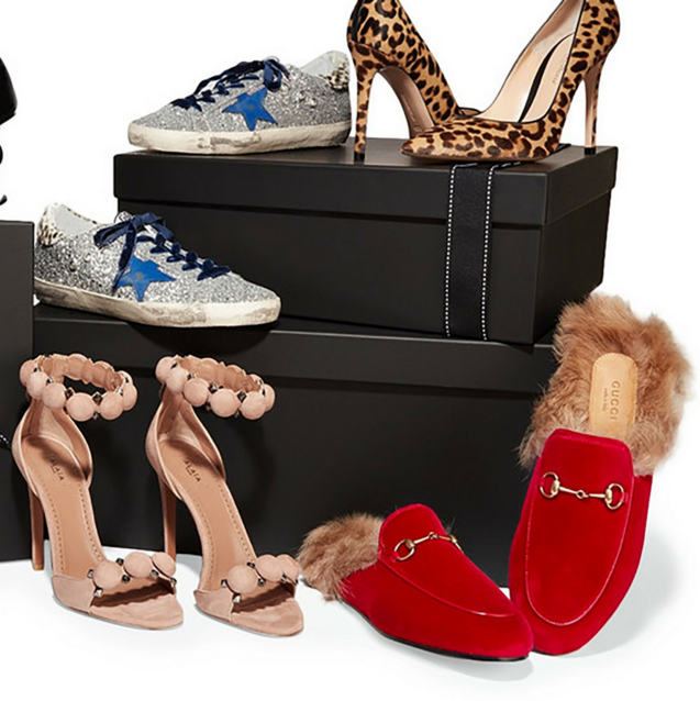 The Most Extravagant Gifts To Give And Receive This Festive Season