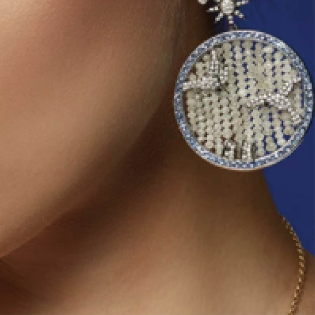 Payal Launches Limited Edition Collection Exclusively For Moda Operandi