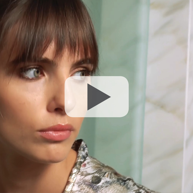 Watch: We Interview The Founder Of De Grisogono
