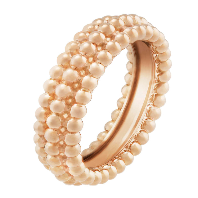 #BazaarLoves: 10 Jewels And Watches To Buy Now