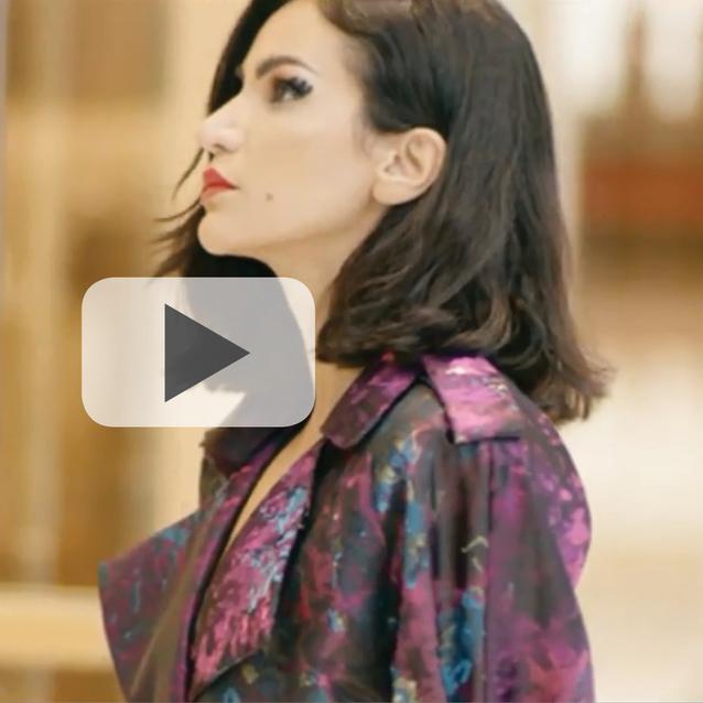Watch: Explore Dubai | d3 & Dubai Mall