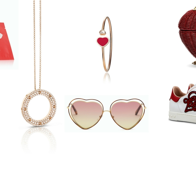14 Valentines Day Buys We Love