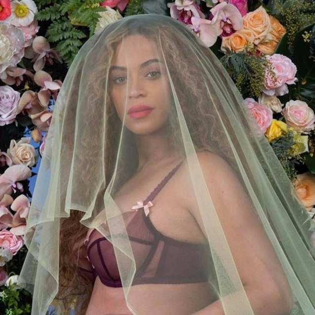 Beyonce No Longer Has The Most Liked Photo On Instagram
