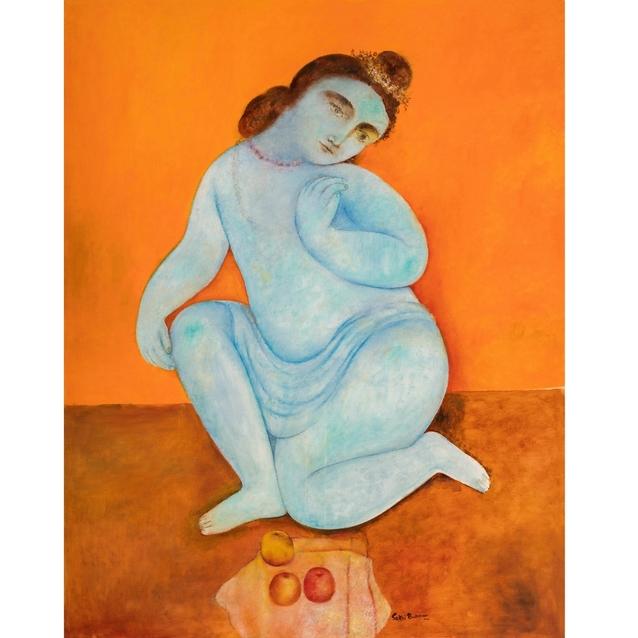 India Art Fair 2018: Forging A Global Art Dialogue?