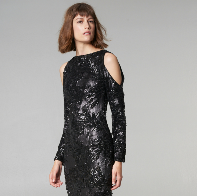 The Evening Gowns We're Coveting Now