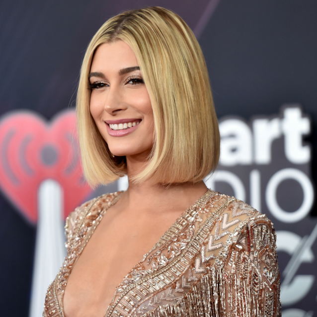 10 Must-See Outfits From The iHeartRadio Music Awards 2018