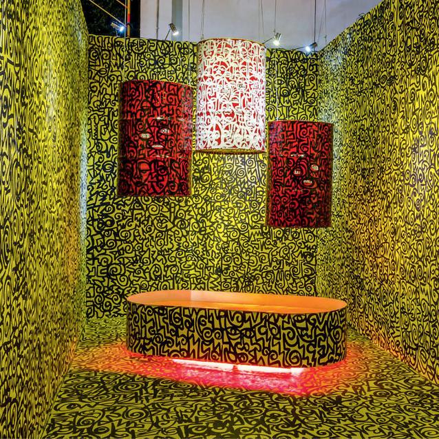 Art Dubai 2018: A Preview
