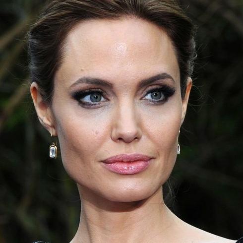 Angelina Jolie Confirms She Will Be The Next Marvel Superhero