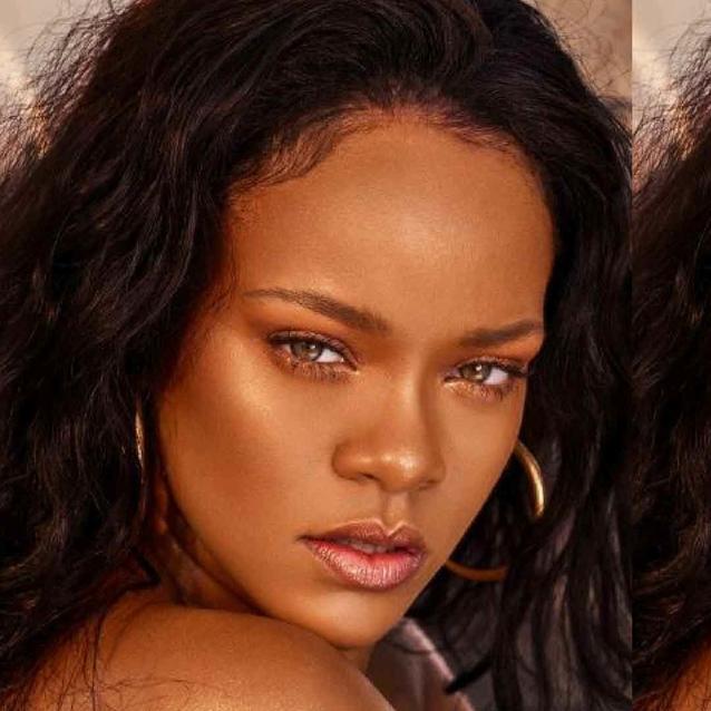 Rihanna's Fenty Beauty To Launch In Saudi Arabia