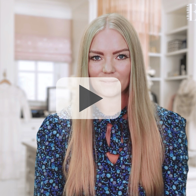 Watch: Fashion News | All Things Mochi Releases Ramadan Collection, Rami Al Ali Mentors Students And More