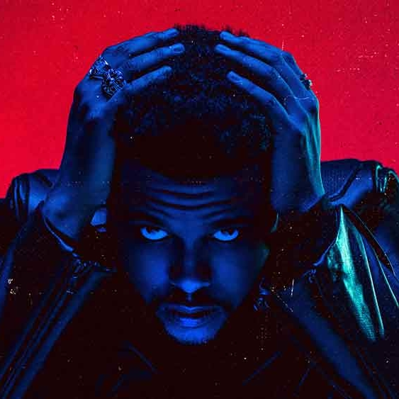 The Weeknd To Perform At Abu Dhabi F1