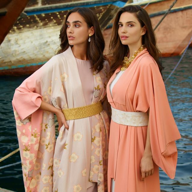 Tryano Abu Dhabi Launches A Ramadan Fair To Showcase Regional Designers