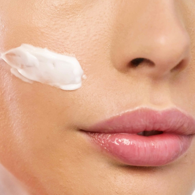 Why You Should Never Put Toothpaste On Your Spots