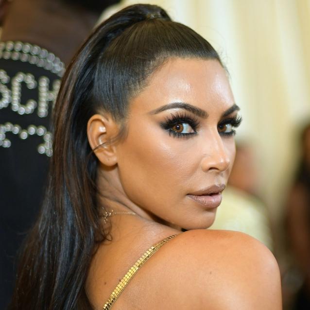 Met Gala 2018: The Best Beauty Looks