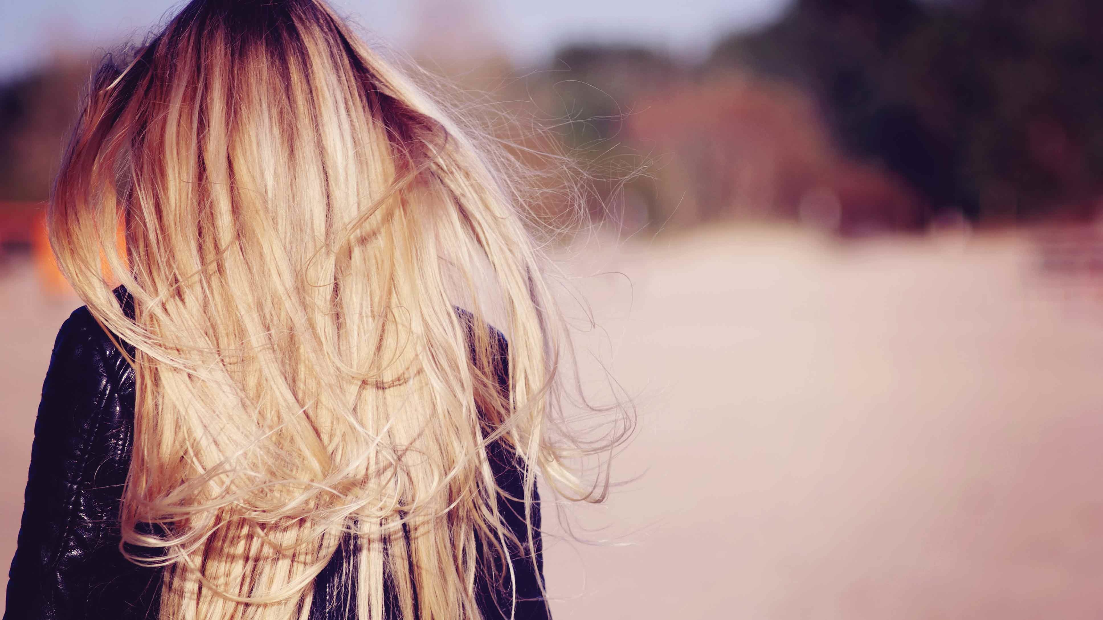 How To Rejuvenate Your Hair After Extensions