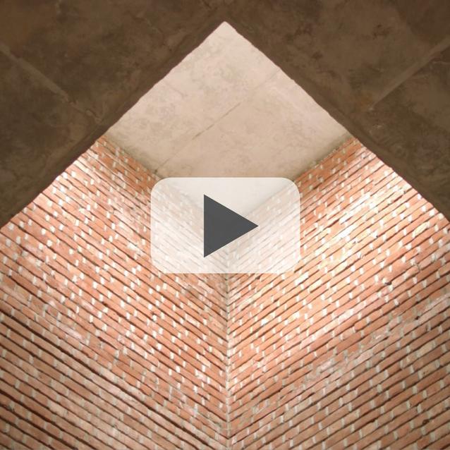 Watch: Bangladeshi Architect Marina Tabassum Makes The Jameel Prize 5 Shortlist
