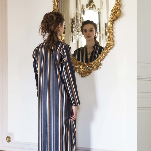 Madi: An Underground Saudi Label With A Cosmopolitan Appeal