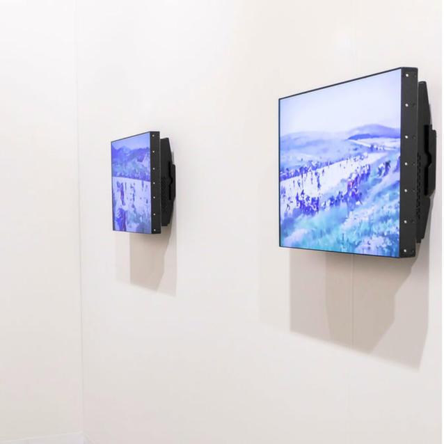 Lebanese Artist Lawrence Abu Hamdan Wins Baloise Art Prize At Art Basel 2018
