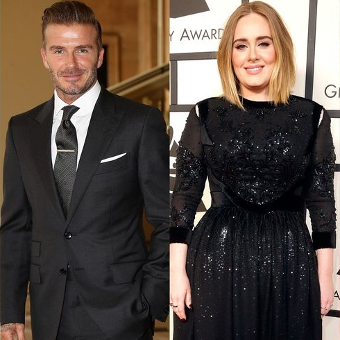 33 Celebs You Didn't Know Have Royal Titles