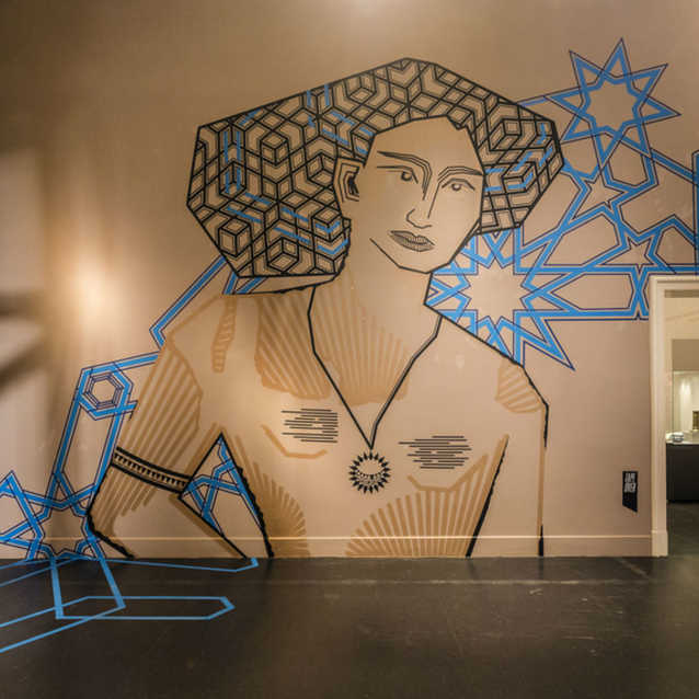 Saudi Arabian Alwaleed Philanthropies donates €9 million to Berlin Museum of Islamic Art