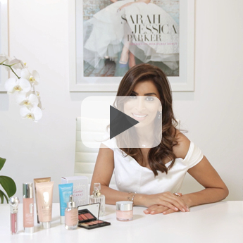Watch: Rosemin Madhavji Reveals Her Favourite Summer Beauty Products