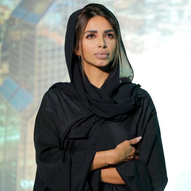 These Four Women Will Be Giving Inspiring Talks For Emirati Women's Day