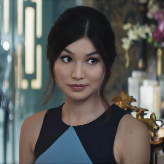 A 'Crazy Rich Asians' Sequel Is In The Works And It Will Feature A New Love Story