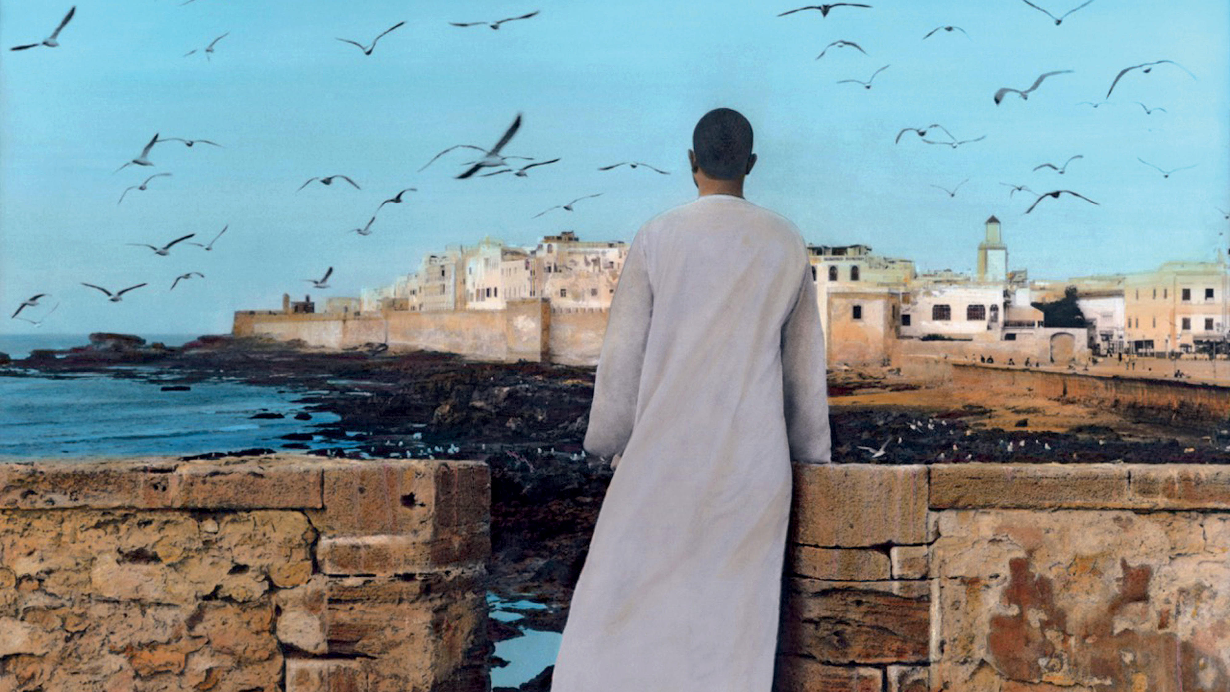 This Major Contemporary African Art Fair Returns In October