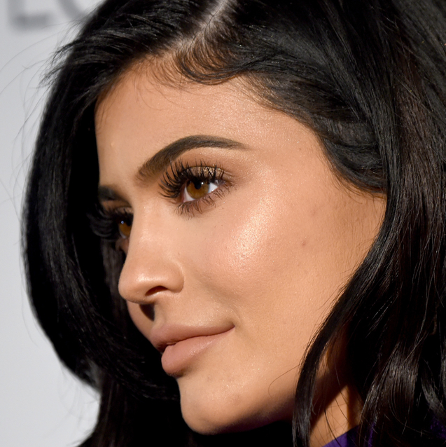 Kylie Jenner Is Dropping Two New Game-Changing Products Next Month