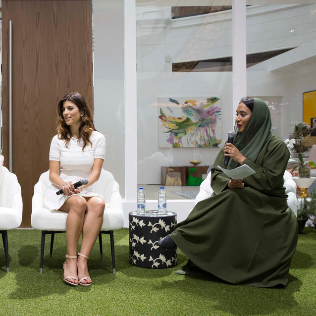 5 Healthy Living Tips From The House Of Bazaar's Wellness Panel