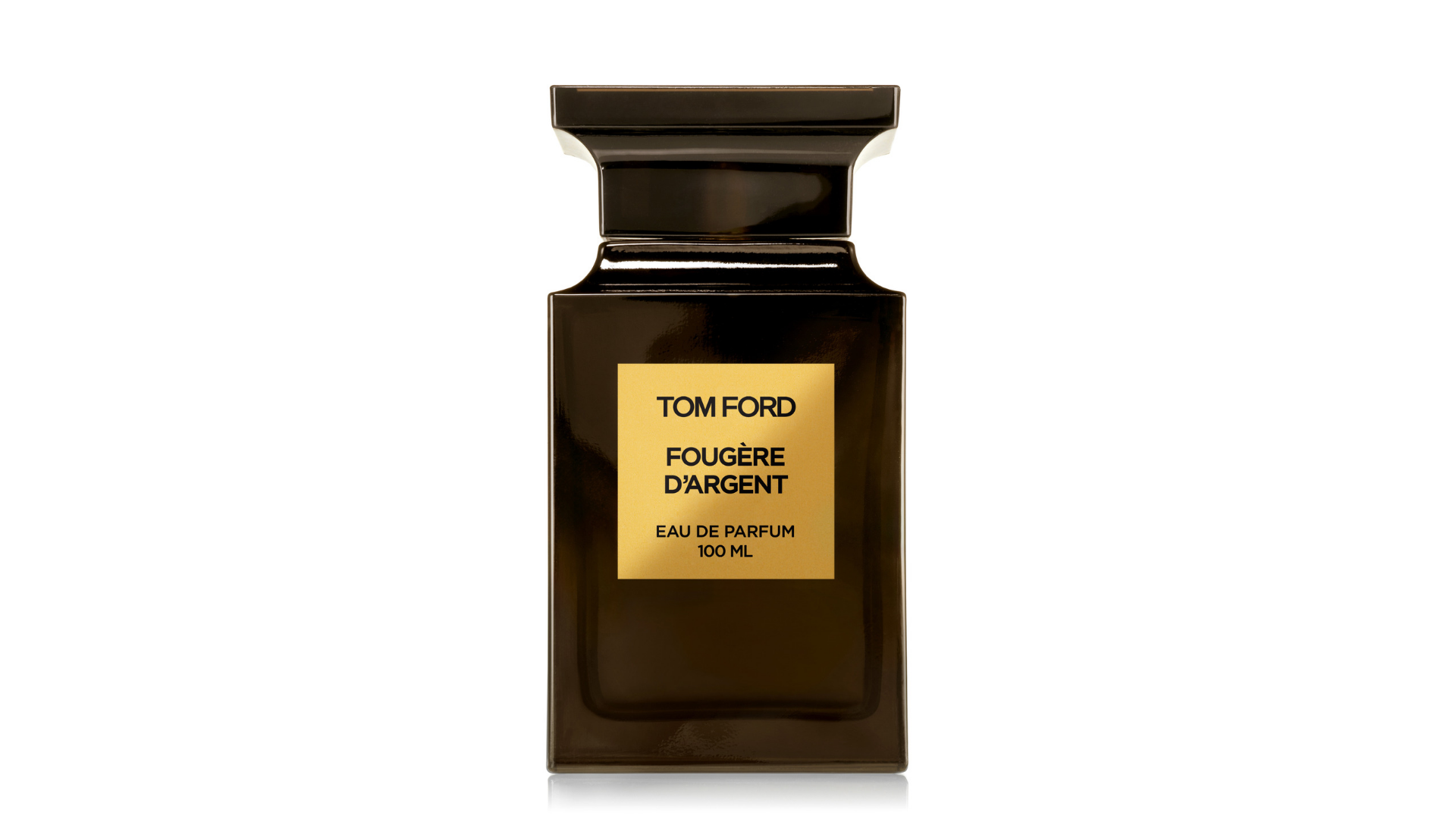 The Outfit-Completing Fragrances To Try Now