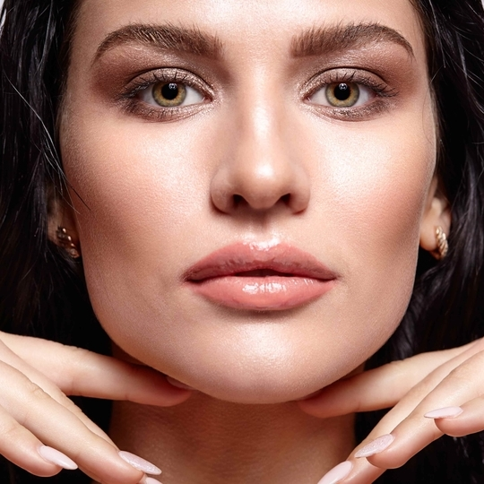 Watch | Bazaar Beauty: Treatments And Prevention Of Rosacea