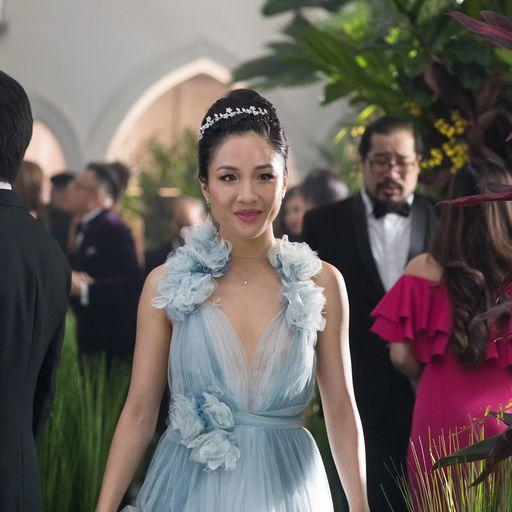 The 'Crazy Rich Asians' Sequels: Everything You Need To Know