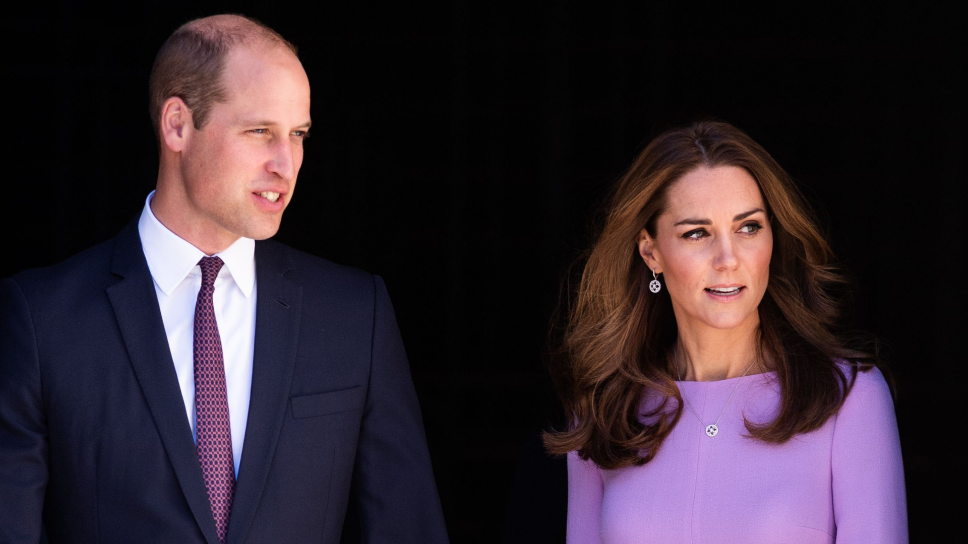 Why Kate Middleton Won't Be Spending Her Birthday With Prince William