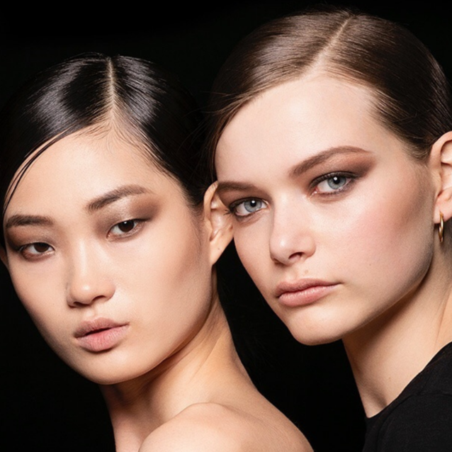 Watch   The Dermatologist-Approved Way To Fix Hyperpigmentation