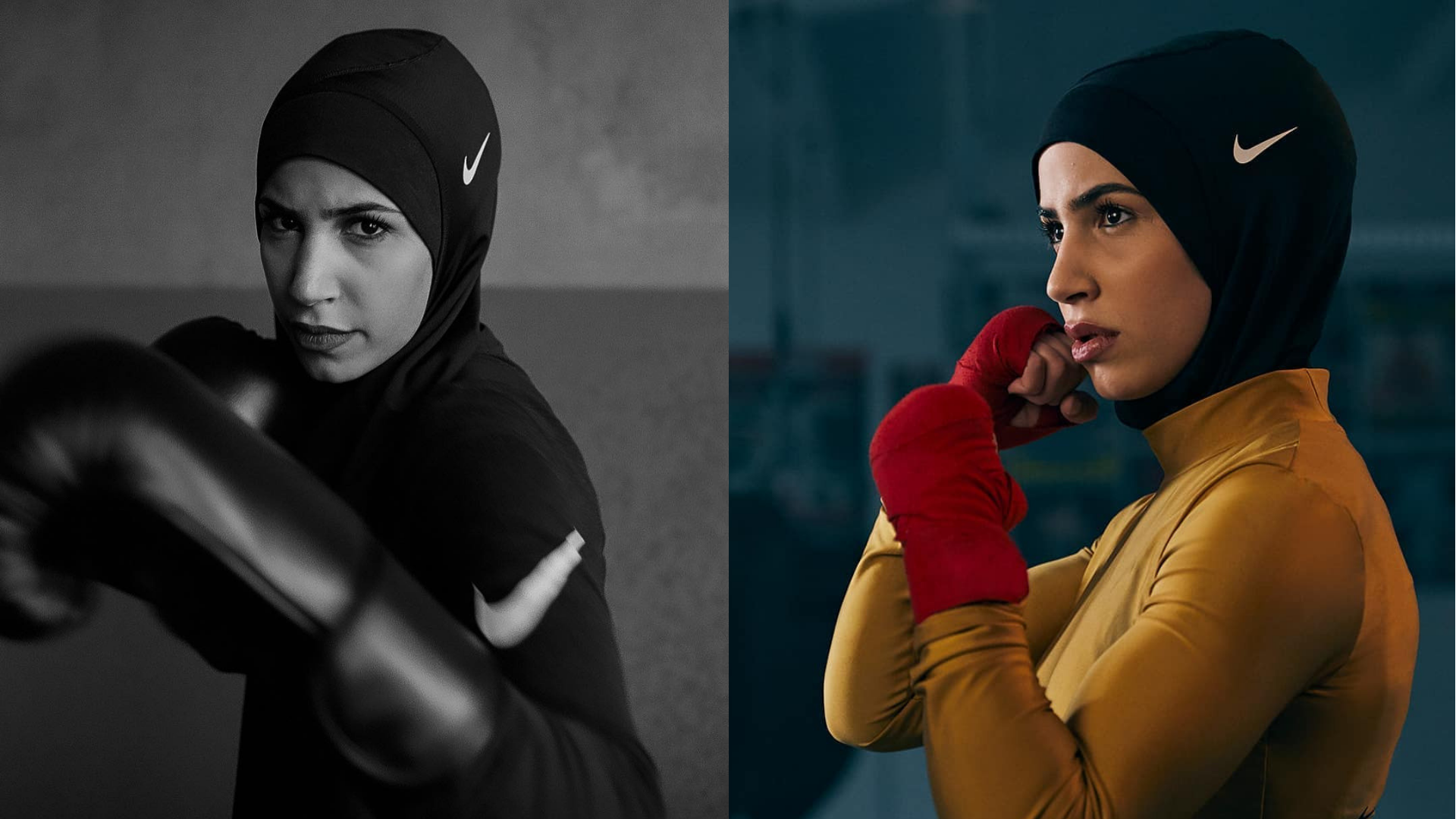 International Boxing Association Rewrites Rules For Hijabi Women To Compete