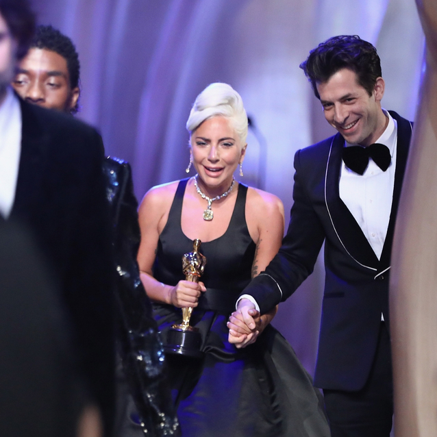 The 2019 Oscars: The Complete List Of Winners