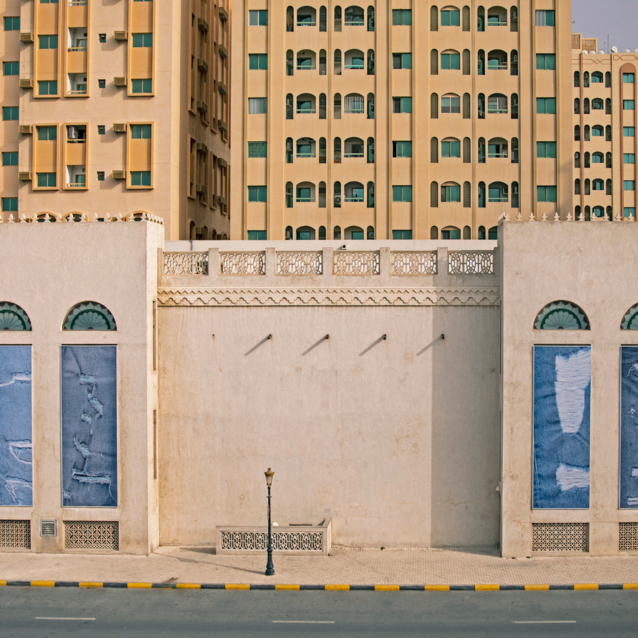 Sharjah Biennial Is One Of The Best Art Happenings This Season