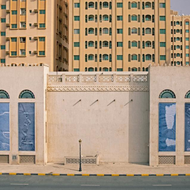 Sharjah Biennial Is One Of The Best Art Happenings This Season
