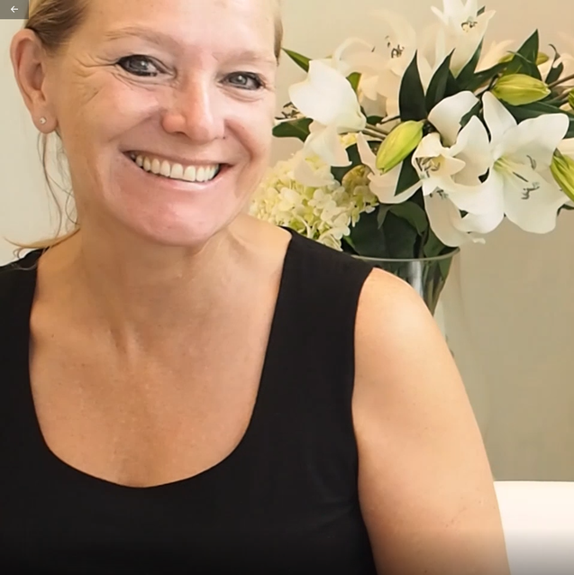 Watch   We Took Our Mum To Try Our Favourite Pro-Facial And This Is What Happened