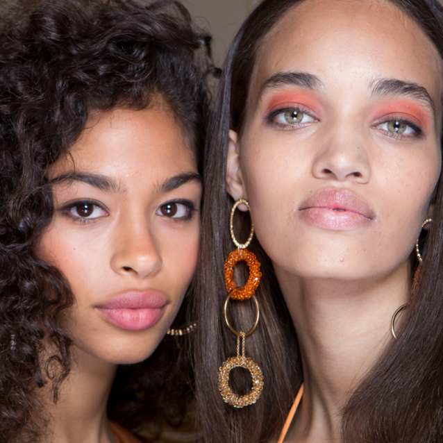 4 Ways To Plump Your Lips