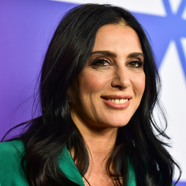 Nadine Labaki Becomes The First Arab President Of The Un Certain Regard Jury At Cannes Film Festival