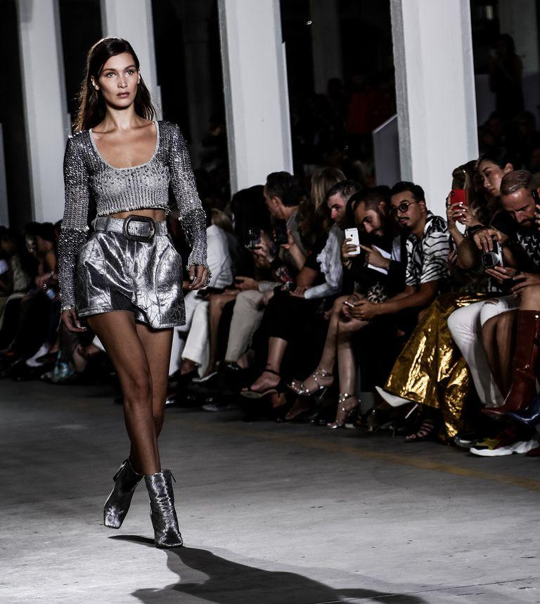 Roberto Cavalli Shuts All US Stores Amid Bankruptcy Woes